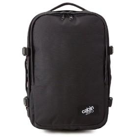 カバンのセレクション キャビンゼロ クラシックプロ リュック 32L メンズ バックパック 大容量 CABIN ZERO classic ps32 ユニセックス ブラック フリー 【Bag & Luggage SELECTION】