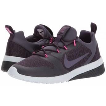 Nike ナイキ レディース 女性用 シューズ 靴 スニーカー 運動靴 CK Racer Port Wine/Dark Raisin/Deadly Pink【送料無料】