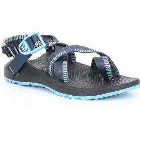 [チャコ] レディース サンダル Z Cloud 2 Toe Loop Sandals [並行輸入品]