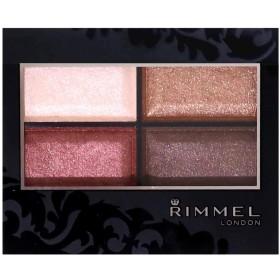Rimmel (リンメル) リンメル ロイヤルヴィンテージ アイズ 016 ガーネットカッパー 4.1g アイシャドウ