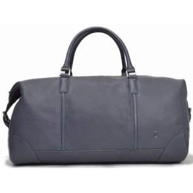 Terracomo [ テラコモ ] Men's Bag Collection メンズバッグ アメリカ LA発ブランド「ヴィゴ」 ボストンバッグ・フィグ | VIGO weekender Fig