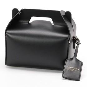 [マルイ] ケーキ箱BAG/フランシュリッペ(雑貨)(franchelippee(goods))