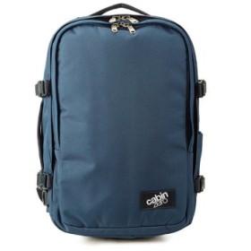 (Bag & Luggage SELECTION/カバンのセレクション)キャビンゼロ クラシックプロ リュック 32L メンズ バックパック 大容量 CABIN ZERO classic-ps32/ユニセックス ネイビー