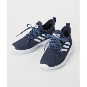 【adidas】LITE ADIRACER RBN K スニーカー・スリッポン, Kids' Sneakers