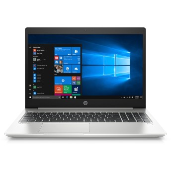 HP ProBook 450 G6/CT Notebook PC (スタンダードモデル)