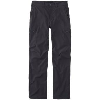 クレスタ・ハイキング・パンツ/Men's Water-Repellant Cresta Hiking Pants