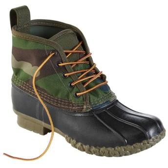 エル・エル・ビーン・ブーツ、6インチ リミテッド・エディション/Women's L.L.Bean Boots, Limited-Edition