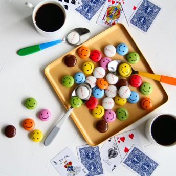 【婦人画報】おめでとうチョコレート 64個入
