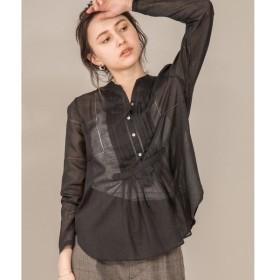 [マルイ]【セール】【Liyoca】ベトナム刺繍ブラウス/ランドワーズ(LANDWARDS)