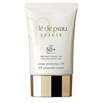 資生堂 クレドポーボーテ クレーム UV (顔・からだ用 日やけ止めクリーム) SPF50+・PA++++ 50g