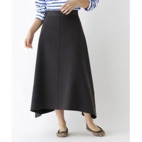 DRESSTERIOR(Ladies)(ドレステリア(レディース)) Aラインジャージスカート