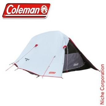 Coleman コールマン クイックアップドーム / W + [ 2000033136 ] ポップアップ テント 遮光 アウトドア 簡単 設営 テント