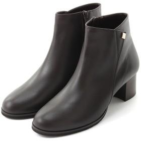【ダイアナ/DIANA】 【WELLFIT】ブーツ YG65655