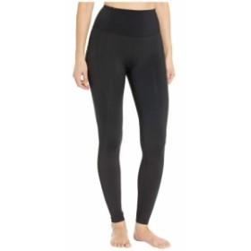ソイブー Soybu レディース スパッツ・レギンス インナー・下着 distinct leggings Black