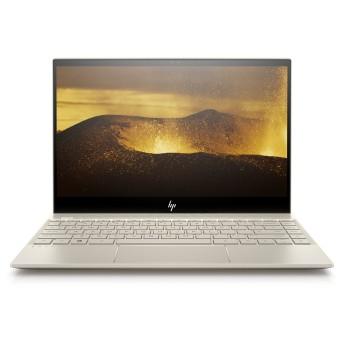 HP ENVY 13-ah0000 ベーシックモデル