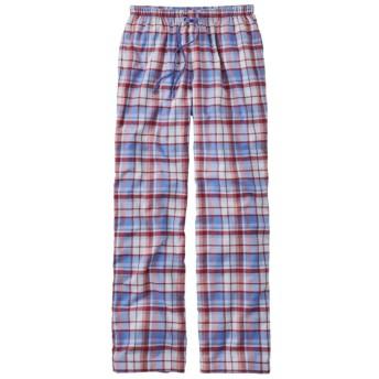 エル・エル・ビーン・フランネル・スリープ・パンツ、プラッド/Women's L.L.Bean Flannel Sleep Pants, Plaid