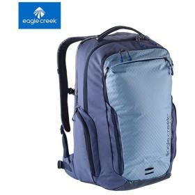 イーグルクリーク EagleCreek ウェイファインダーバックパック 40L アークティックブルー 旅行用品 収納 バッグ ポーチ