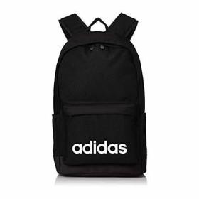 adidas アディダス リニアロゴバック FSX25 DT8638