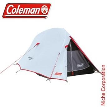 Coleman コールマン クイックアップドーム / S + [ 2000033135 ] ポップアップ テント 遮光 アウトドア 簡単 設営 テント