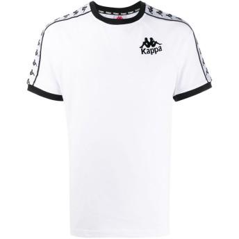 Kappa Omini Tシャツ - ホワイト