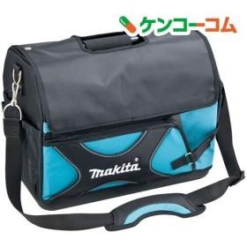 マキタ 工具用トートバッグ A-56530 ( 1個 )