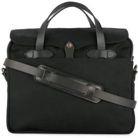 FILSON rectangular holdall bag