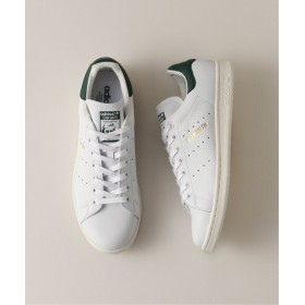 WISM 【adidas / アディダス】 STAN SMITH / スタンスミス ホワイト A 26