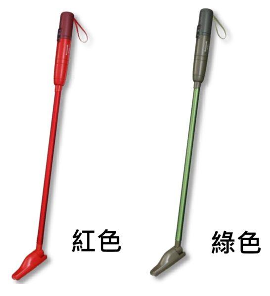 隨手除塵 深入隙縫 輕而易舉 地板清掃 輕鬆便利 輕鬆拆卸 可水洗