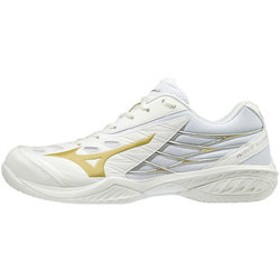 【Super Sports XEBIO & mall店:スポーツ】WAVE CLAW71GA191050