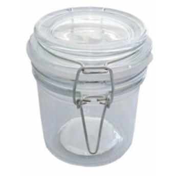ガラス蓋 ガラス容器M(@163円×40個)1セット