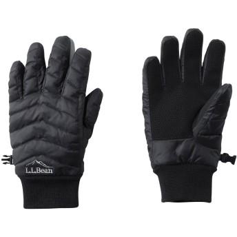 ウルトラライト 850 ダウン・グローブ/Women's Ultralight 850 Down Gloves