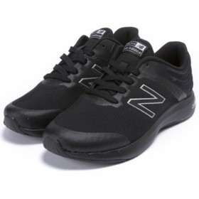 【NEW BALANCE】 ニューバランス MARLXRB1(4E) BLACK(RB1)