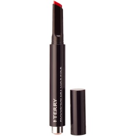 Rouge-Expert Click Stick Hybrid Lipstick - # 17 My Red