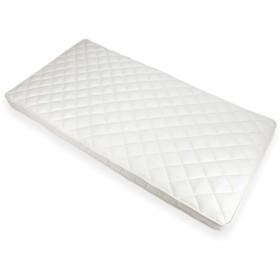 敷布団 シングル 体圧分散 洗える 敷き布団 エアープール マット 固め