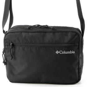 [マルイ] Columbia 2ルームショルダー/コロンビア(バッグ)(Columbia)