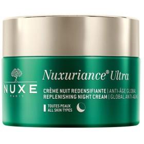 ニュクス(NUXE) ニュクスリアンス UR ナイト クリーム 50mL