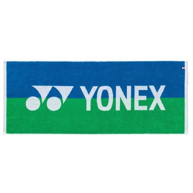 ヨネックス YONEX テニスタオル  スポーツタオル AC1055