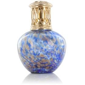 Ashleigh&Burwood フレグランスランプ S ザール FragranceLamps sizeS Tsar アシュレイ&バーウッド