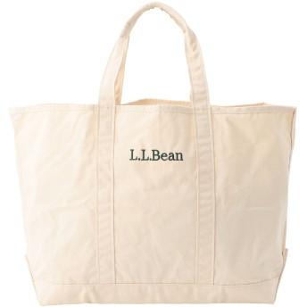 L.L.Bean(エルエルビーン)/グローサリー・トート