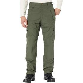 [5.11タクティカル] メンズ カジュアルパンツ Taclite Pro Pants [並行輸入品]