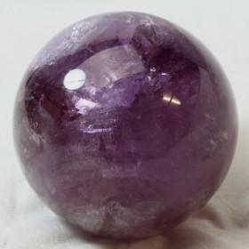 アメシスト/アメジスト(紫水晶)・スフィア(丸玉/ボール)102