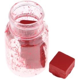 口紅の原料 リップスティック顔料 DIYリップライナー DIY工芸品 9色選択でき - E