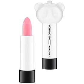 MAC・マック, Special-Edition 特別版 NICOPANDA LIPSTICK- pink-off [海外直送品] [並行輸入品]