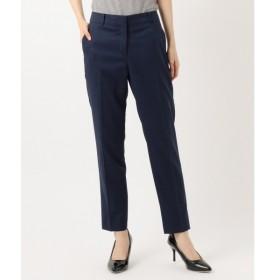 [マルイ] 【セットアップ】Exclusive Tailoring パンツ/アイシービー(ICB)
