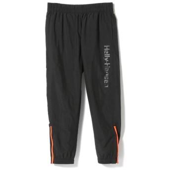 ビームス メン HELLY HANSEN × BEAMS / 別注 Formula Pants メンズ BLACK XL 【BEAMS MEN】