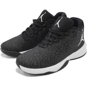 [ナイキ] JORDAN B.FLY ジョーダン Bフライ スニーカー シューズ 靴 メンズ バスケット (27cm) [並行輸入品]