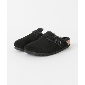 【URBAN RESEARCH:シューズ】BIRKENSTOCK BOSTON