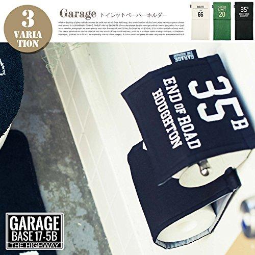 Transparent Red Hose /& Stainless Gold Banjos Pro Braking PBF4762-TRD-GOL Front Braided Brake Line