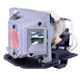 APO PL9347 プロジェクターTVランプ電球交換用