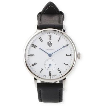 DUFA / 【メンズ】DUFA ドゥッファ 腕時計 [GROPIUS] DF-9001-03